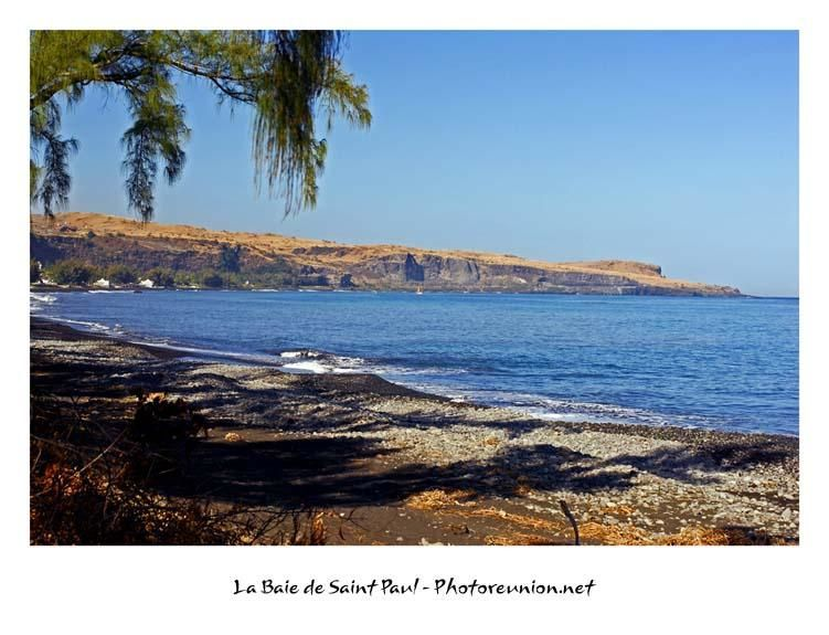 http://a21.idata.over-blog.com/0/11/21/01/baie-de-saint-paul/baie-de-saint-paul.jpg