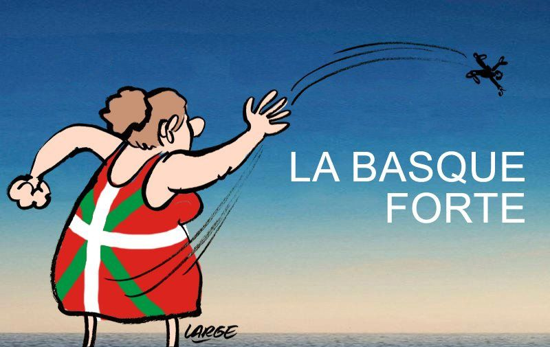 La-basque-forte---Marc-Large.jpg