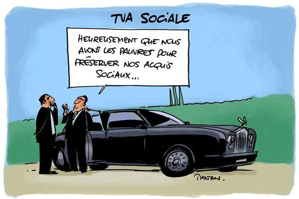 http://a21.idata.over-blog.com/0/22/80/86/jan11/tva_sociale_h.jpg