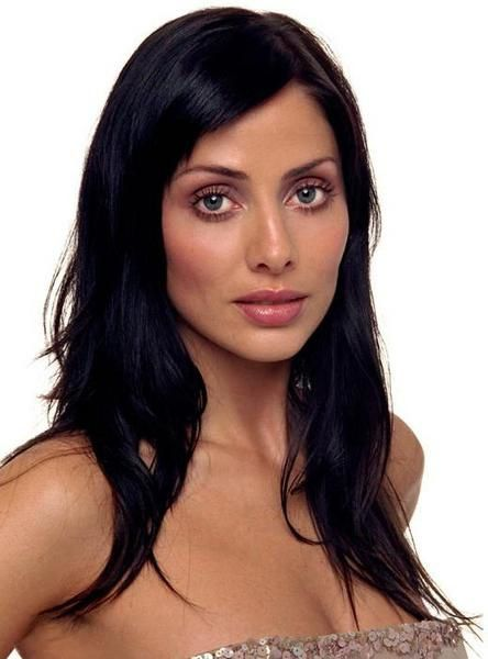 Nathalie Imbruglia - Photo Gallery