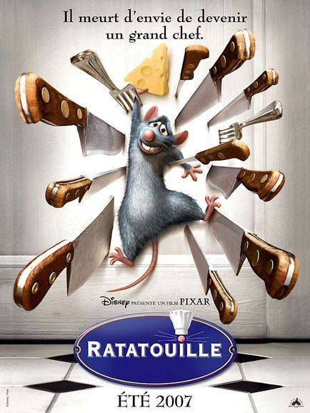 http://a21.idata.over-blog.com/0/32/71/58/photos-blog/ratatouille-affiche.jpg