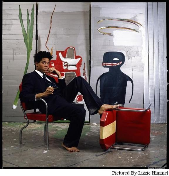 http://a21.idata.over-blog.com/0/44/33/56/basquiat-pictured-by-himmel.jpg