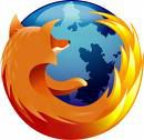 http://a21.idata.over-blog.com/0/50/74/77/Firefox-copie-1.jpeg