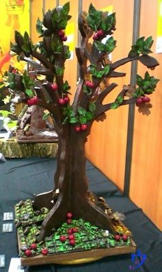 http://a21.idata.over-blog.com/0/54/59/14/Salon_du_chocolat_2009-Lyon/02-Arbre_4_saisons-Ete.jpg