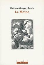 Charles Gounod (1818-1893) - Page 2 Lewis-Le-moine