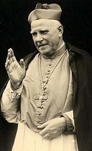 http://a21.idata.over-blog.com/183x299/0/50/45/10/cardinal_von_gallen.jpg