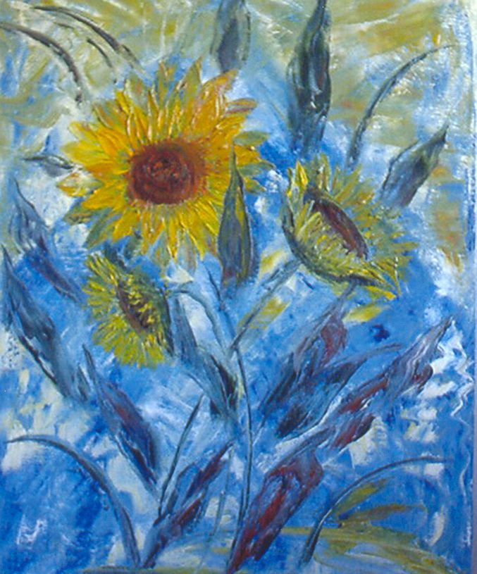 http://a21.idata.over-blog.com/2/00/71/24/peintures/tournesols.jpg