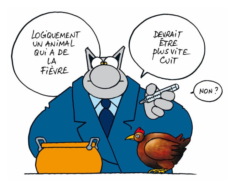 http://a21.idata.over-blog.com/2/04/62/62/Tronchebook-3/Ectac.Philippe-Geluck.le-chat0269.jpg