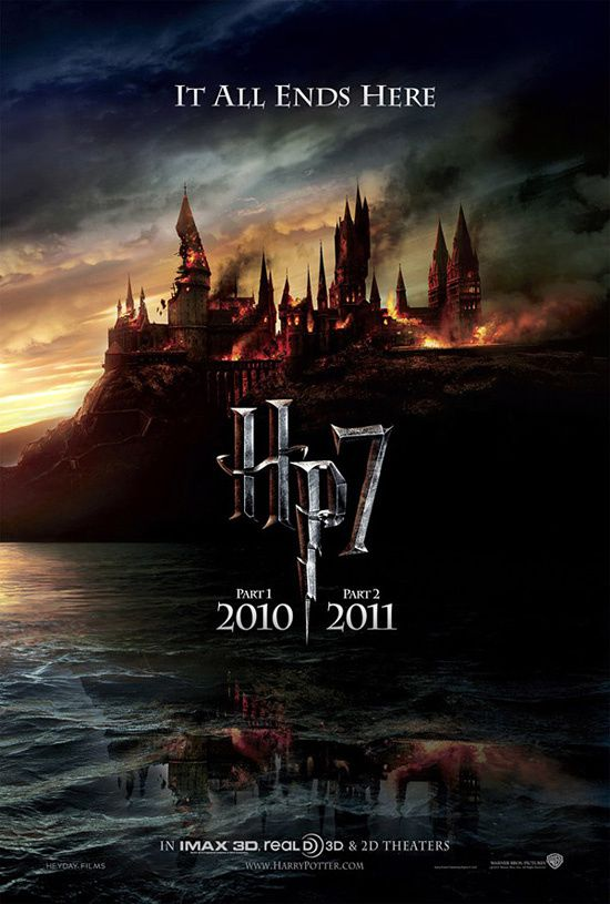http://a21.idata.over-blog.com/2/95/38/70/Harry-Potter/poster.jpg