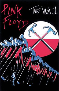 http://a21.idata.over-blog.com/252x389/0/34/38/73/pink_floyd_the_wall.jpg