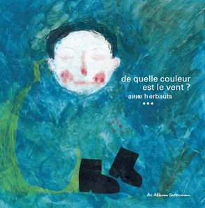 http://a21.idata.over-blog.com/294x300/3/05/54/22/2/news-photos/De-quelle-couleur-est-le-vent.JPG