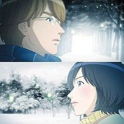 http://a21.idata.over-blog.com/300x300/1/09/65/62/images/winter-sonata-anime-episode-0s-previews-streamed-copie-1.jpg