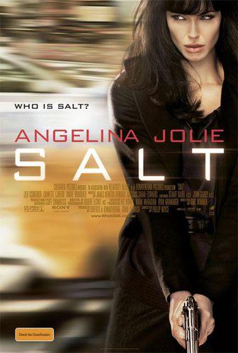 http://a21.idata.over-blog.com/336x500/0/00/74/35/41/Salt-poster.jpg