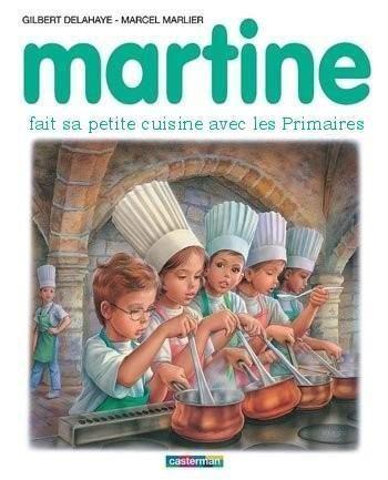 http://a21.idata.over-blog.com/350x433/3/46/43/71/primaires-martine-aubry-sous-contrainte-L-1.jpeg