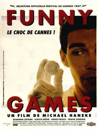 [Ta life] Vos derniers achats ! - Page 4 Funny_games