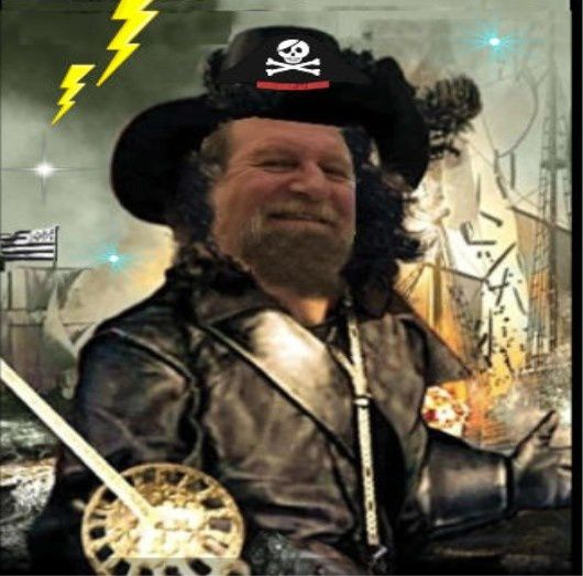 http://a21.idata.over-blog.com/4/02/22/18/images-montages-mes-amis/montage-papyserge/papyscaph--pirate.JPG