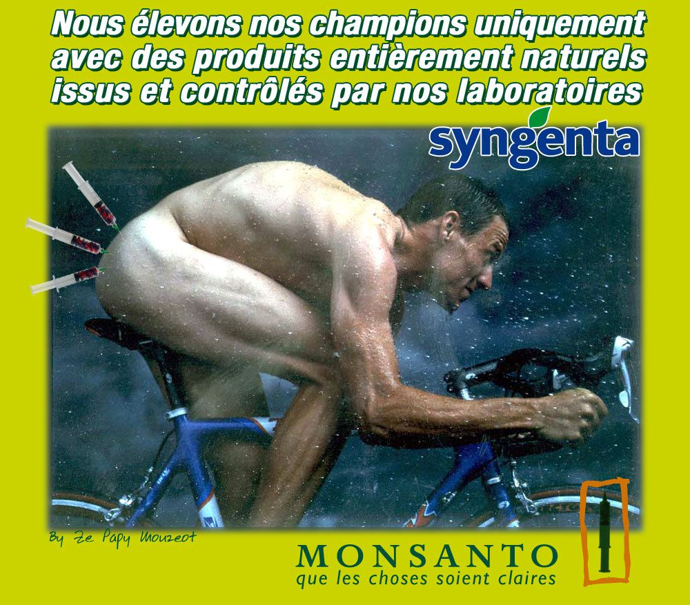 http://a21.idata.over-blog.com/4/16/26/23/Papyrodies-2012/Armstrong_Monsanto.jpg