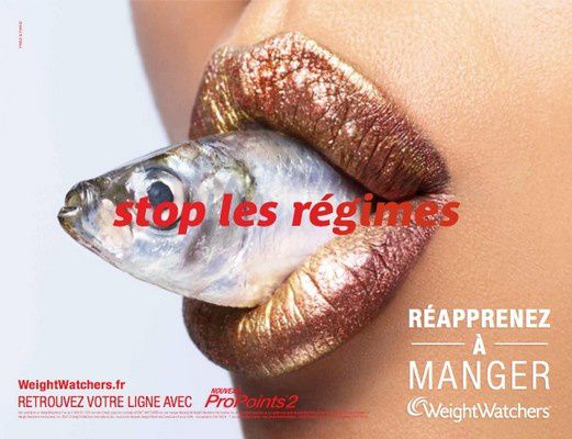 http://a21.idata.over-blog.com/4/30/54/50/Weight-Watchers-campagne-2012-stop-les-regimes.jpg