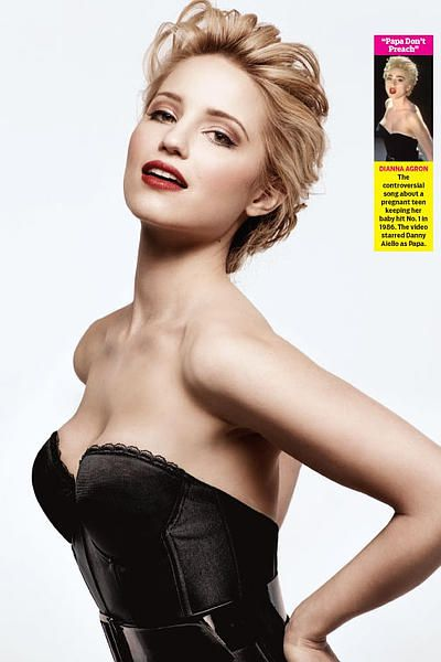 Glee_channels_Madonna_for_TV_Guide_Magazine_03_Diana.jpg