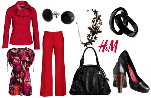 http://a21.idata.over-blog.com/500x325/2/70/29/57/Essais-Polyvore/h-m/rouge/look_rouge.png