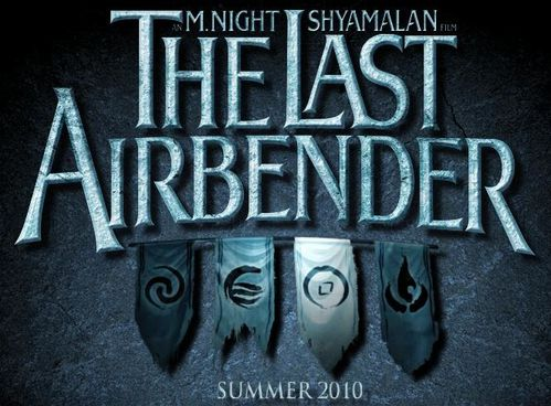 M. Night Shyamalan Avatar---The-Last-Airbender