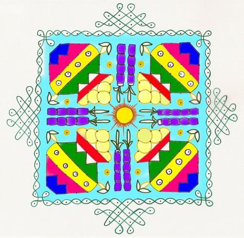 [Image: Pongal-Kolam.jpg]