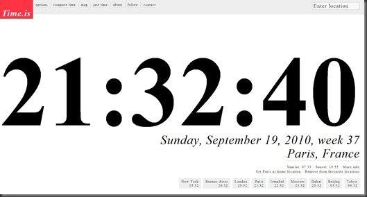 http://a21.idata.over-blog.com/529x284/0/09/08/55/API/2010-09/timeis_3.jpg