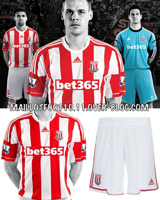 stoke-city-home-kit