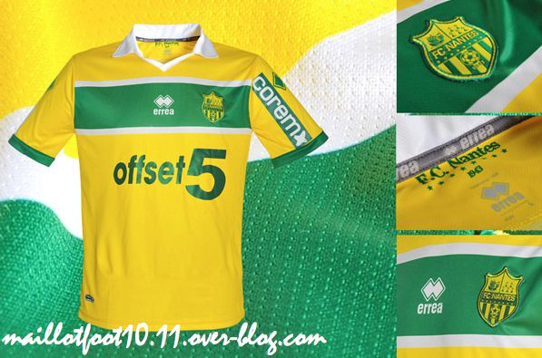 fc-nantes-maillot-domicile-2012-2013