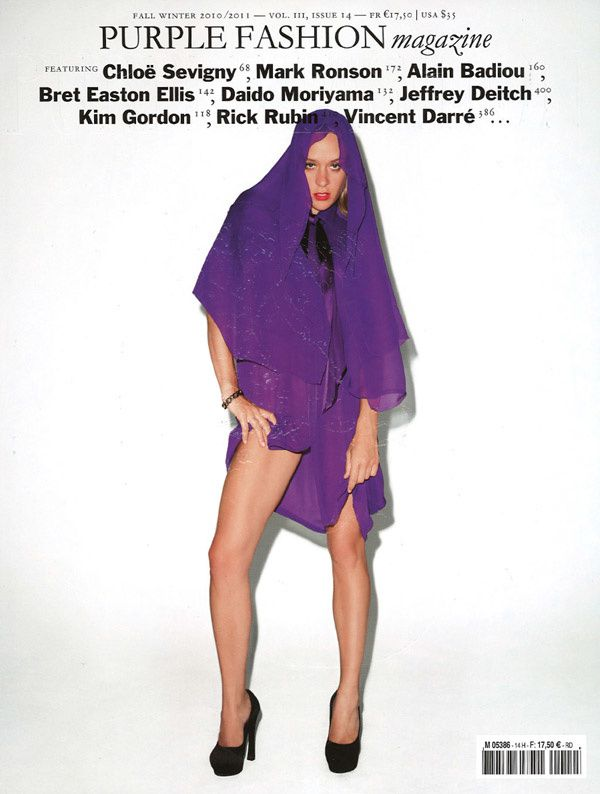 http://a21.idata.over-blog.com/600x794/2/24/40/32/20-Aout-2010/Purple-Fashion-F-W-2010-Cover--Chloe-Sevigny-by-Terry-Richa.jpg