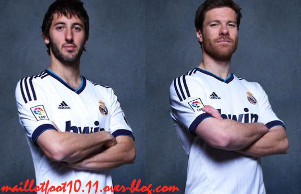 camiseta-2012-2013-real-madrid