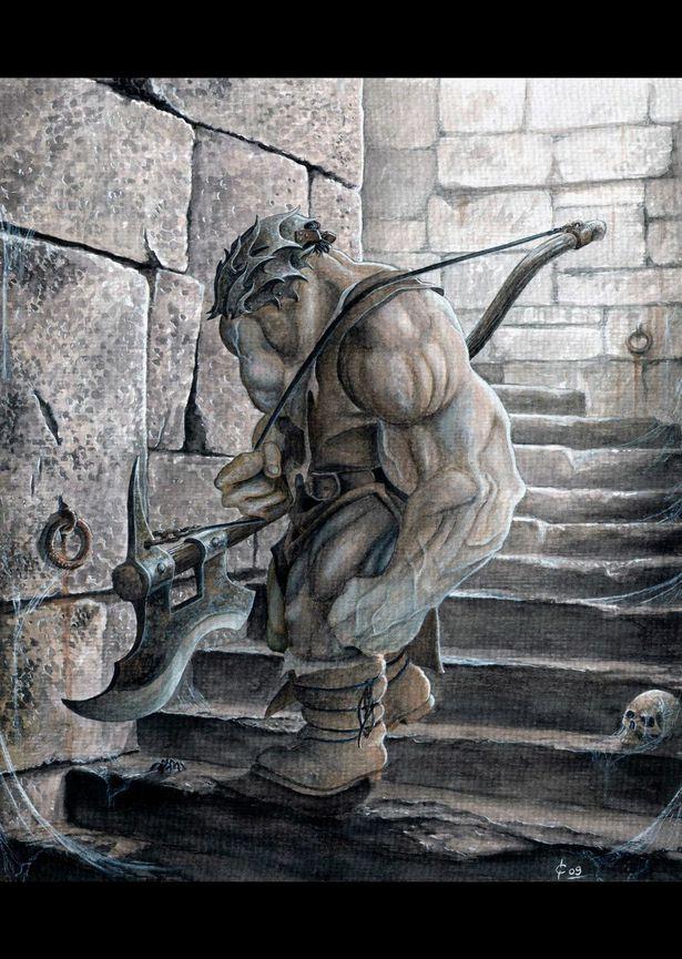 [Illustration] Le bourreau Irmoz-colo---Copie
